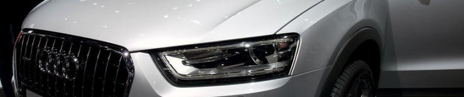 audi q3 neuwagen günstig kaufen